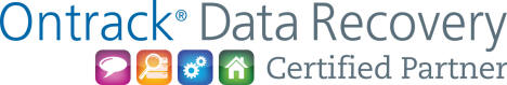 ontrack_certified_partner