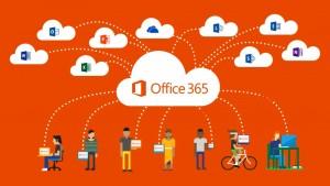 Office_365_Blog_Image[1]